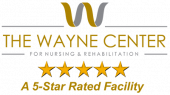 The Wayne Center